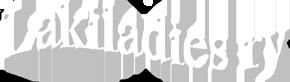 lakiladies.fi Logo